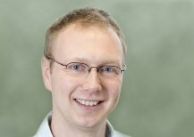 Prof. Andreas Bulling receives ERC Starting Grant