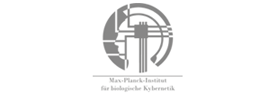 Max Planck Institute for Biological Cybernetics